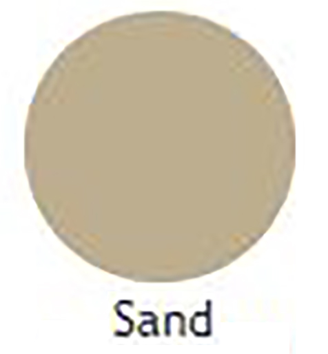 Tennsco Sand Color